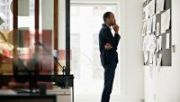 10 New Rules For Brainstorming Without Alienating Introverts