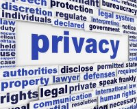Advocates Urge FCC To Leave Privacy Rules In Place