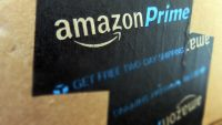 Amazon Prime now has more than 50 million items, dwarfing Walmart's new competitor