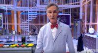 Bill Nye Saves The World's Netflix Air Date Confirmed