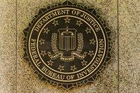 By March, the FBI won't let you email in FOIA requests