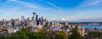 "Can Seattle's silo-busting keep it from becoming a ""dumb"" smart city?"