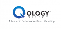 Centerfield Scores $156M In Financing To Acquire Performance Marketing Firm Qology Direct