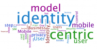Consumer Identity Data Becomes Big Business