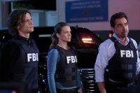 'Criminal Minds' Season 12 News And Updates: AJ Cook Reveals What Is Going To Happen To Her Character