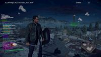 Dead Rising 4, Forza Horizon 3 & Dozens More Xbox One/ PS4 Games For Sale At Amazon – Up To 62% Off