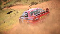 Dirt 4 Announced By Codemasters – Game Will Launch in June 2017