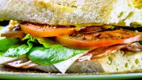 """Forget The """"Praise Sandwich"""": Five Better Ways To Give Good Feedback"""