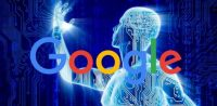Google AI Restores Lost Data In Images