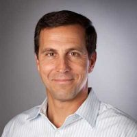 Google Appoints New Channel Chief For Cloud Services