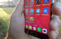 Google blurs the line between websites and Android apps