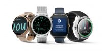 Google to finally release Android Wear 2.0 in February