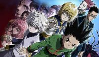 Hunter X Hunter Chapter 361 Release Date And News: To Release In February As Togashi's Wife Takes Over