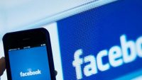 In A First, Facebook Overtakes Google Mobile Ad Network In ROI