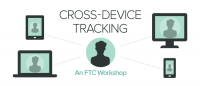 Industry Starts Enforcing Cross-Device Privacy Rules