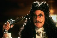 Is the UK's new piracy email alert program dead on arrival?