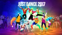 Just Dance – World Cup 2017 Comes to Paris This Month