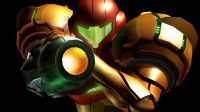 Metroid Game Possibly Arriving On The Nintendo Switch
