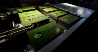 NVIDIA Volta Based On 12nm FinFET Could Launch In 2017 | Specs And Other Details