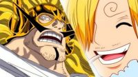 One Piece Chapter 853 Release Date And Spoilers: Luffy To Convince Reiju To Leave? Brulee To Seek Revenge