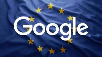 Oracle complains to EU that Google now has unfair ad-targeting advantage