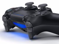 PS4 Pro Boost Mode Has Been Tested On Over 35 Games & It's Definitely An Eye-Opener