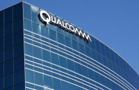 Qualcomm discusses the future of smartwatches — and they're bullish