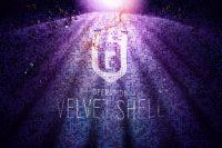 Rainbow Six Siege – Velvet Shell DLC Live Demo Announced