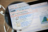 Reddit bans 'alt-right' community over harassment