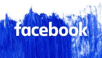 Report: Facebook activity dwindles in 2016, influencer marketing is up