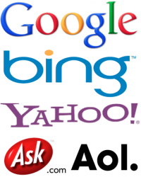 Search Engine Partner Networks: A Questionable Search Asset?