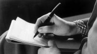 Six Items That Should Never Be On Your To-Do List