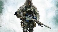 Sniper Ghost Warrior 3 Preview – CI Games Is Taking A Page Out Of Ubisoft's Playbook