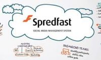 Spredfast Says It Will Close Its Madison Office, Eliminating 47 Jobs
