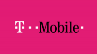 T-Mobile Ripping Off Customers By Cramming Bills, Allege Own Employees