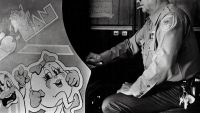 The MIT Dropouts Who Created Ms. Pac-Man: A 35th-Anniversary Oral History