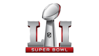 The Super Bowl Cometh. Help Your Brand Win By Ignoring It