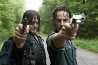 The Walking Dead Season 7 Episode 9 Release Date And News: Rick To Meet A New Community, Title Revealed