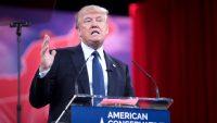 Trump's tweets dampen social sentiment toward brands, even when they're nice