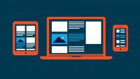 Adblade adds self-service RTB for its WordPress plugin