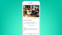 Google Launches Meet, A Hangout For Enterprises