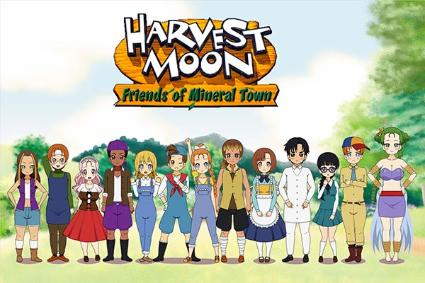 gba games harvest-moon-friends-of-mineral-town