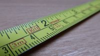 Adjust declares it is now entering Measurement 2.0 for mobile analytics