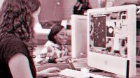 America's Digital Lifeline Is On Life Support