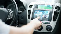 Are connected cars only as good as your cellular network?