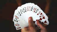Can Playing This Card Game Save Your Hopeless Meetings?