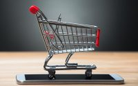 Carts Guru Extends Shopping Cart Recovery Solution
