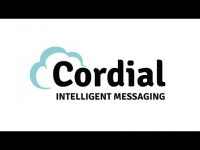 Cordial Custom Tracking For Email Gets $6M In Series A Funding