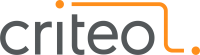 Criteo Reports Q4 Revenue Increased 43%, While FY '16 Revenue Increased 36%