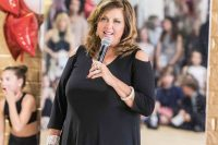 Dance Moms Season 7 News: Abby Lee Miller's Prison Sentencing Delayed, Chloe Lukasiak Makes A Comeback